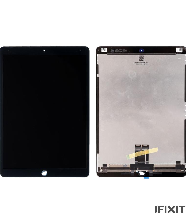 تاچ و ال سی دی آیپد پرو ۱۰.۵ اینچ ۲۰۱۷ مدل A1701- A1709- A1852