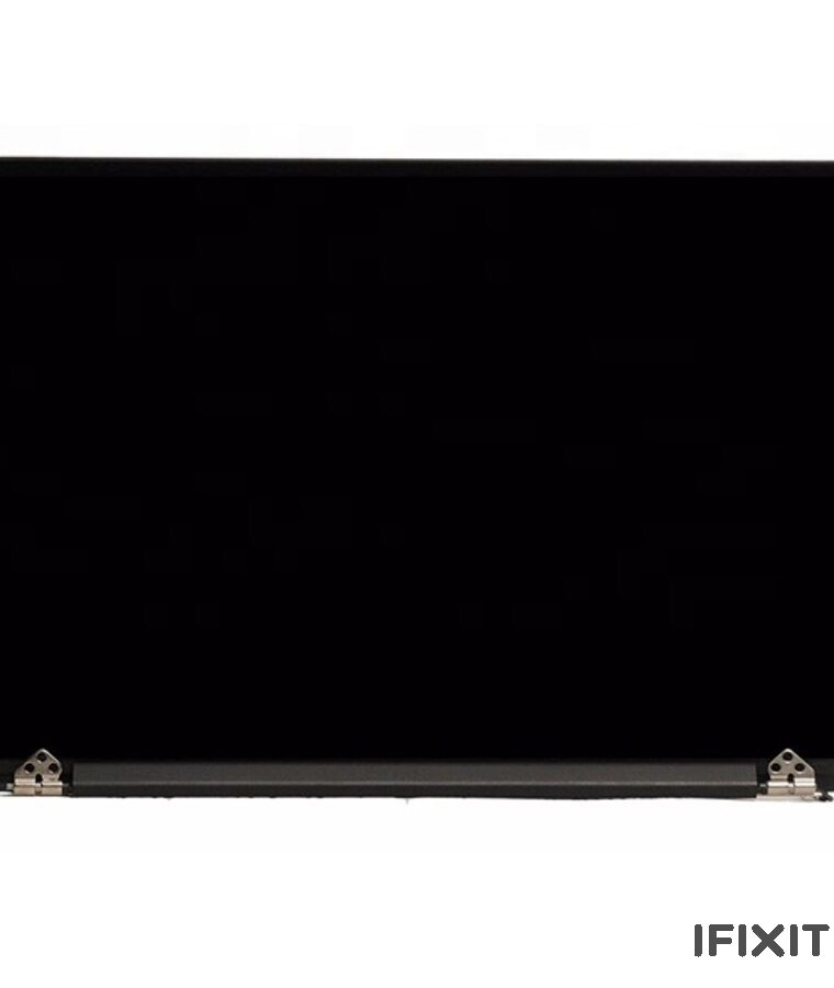 ال سی دی مک بوک پرو ۱۳ اینچ ۲۰۱۲-۲۰۱۳ - مدل A1425 (ماژول کامل)