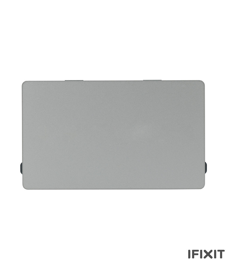 ترک پد (تاچ پد) مک بوک ایر11 اینچ 2012-2015 مدل A1465