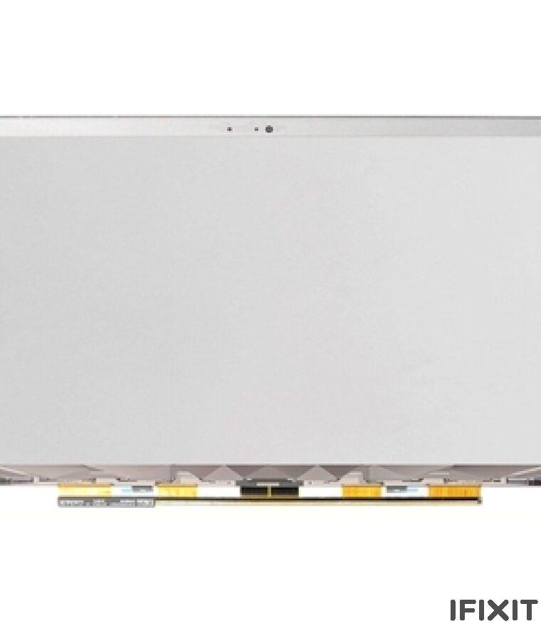 ال سی دی مک بوک پرو ۱۳ اینچ ۲۰۱۵- مدل A1502 (ال سی دی خالی)