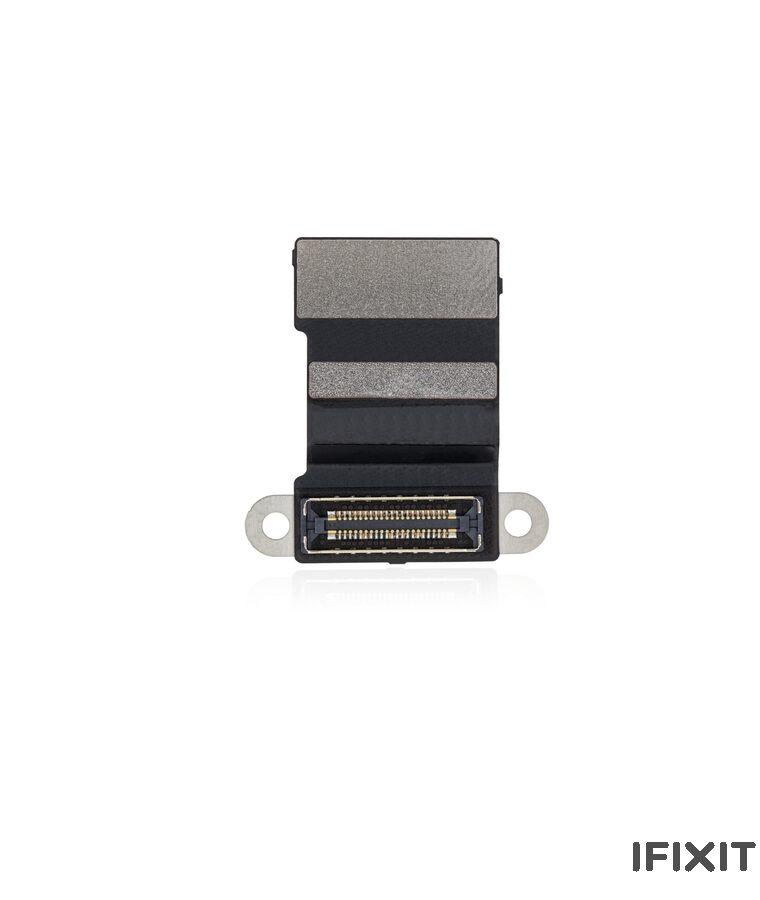 فلت ال سی دی مک بوک پرو ۱۵ اینچ ۲۰۱۸ - ۲۰۱۹ مدل A1990