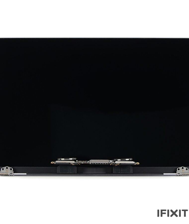 ال سی دی مک بوک پرو ۱۶ اینچ ۲۰۱۹ مدل A2141 (ماژول کامل)