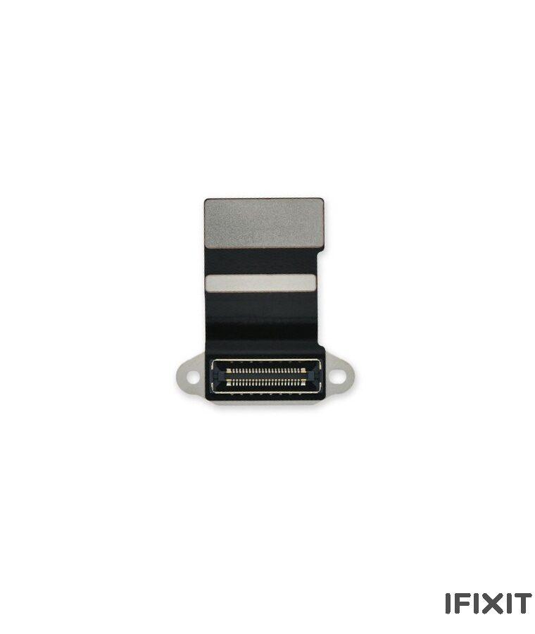 فلت ال سی دی مک بوک پرو ۱۳ اینچ ۲۰۲۰ مدل A2289-2338