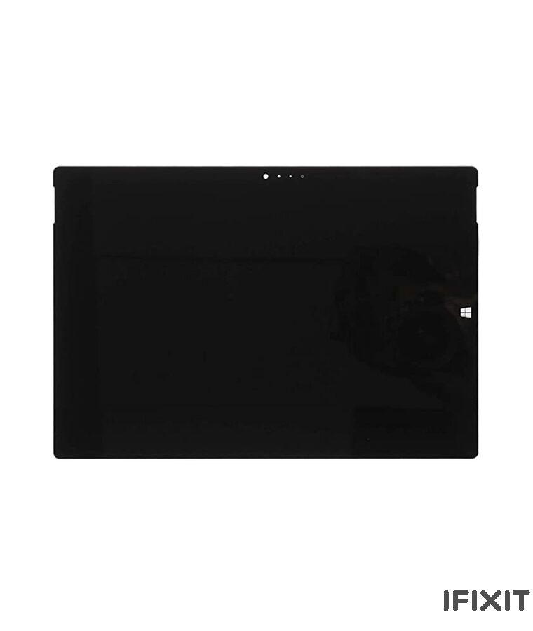 تاچ و ال سی دی سرفیس پرو 3 (Surface Pro 3)