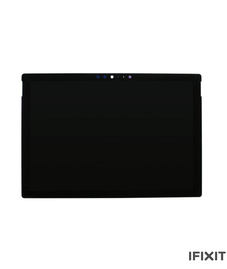 تاچ و ال سی دی سرفیس پرو ۵ (Surface pro 5)