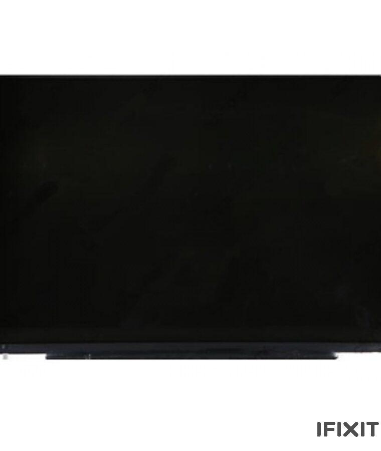 ال سی دی مک بوک پرو ۱۷ اینچ ۲۰۱۰-۲۰۱۲ - مدل A1297 (ال سی دی خالی)
