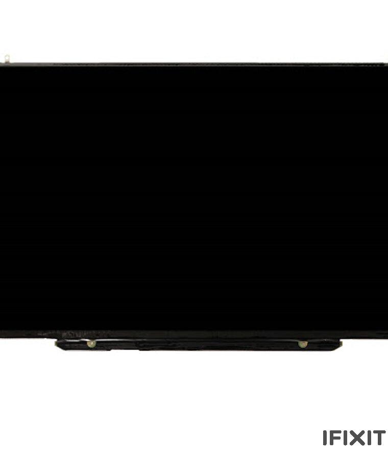 ال سی دی مک بوک پرو ۱۵ اینچ ۲۰۰۹-۲۰۱۲ مدل A1286 (ال سی دس خالی)