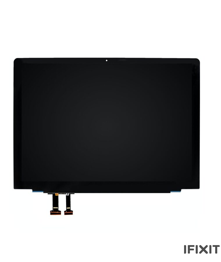 تاچ و ال سی دی سرفیس لپ تاپ 3 مدل 15 اینچ ( Surace loptop 3 15inch)