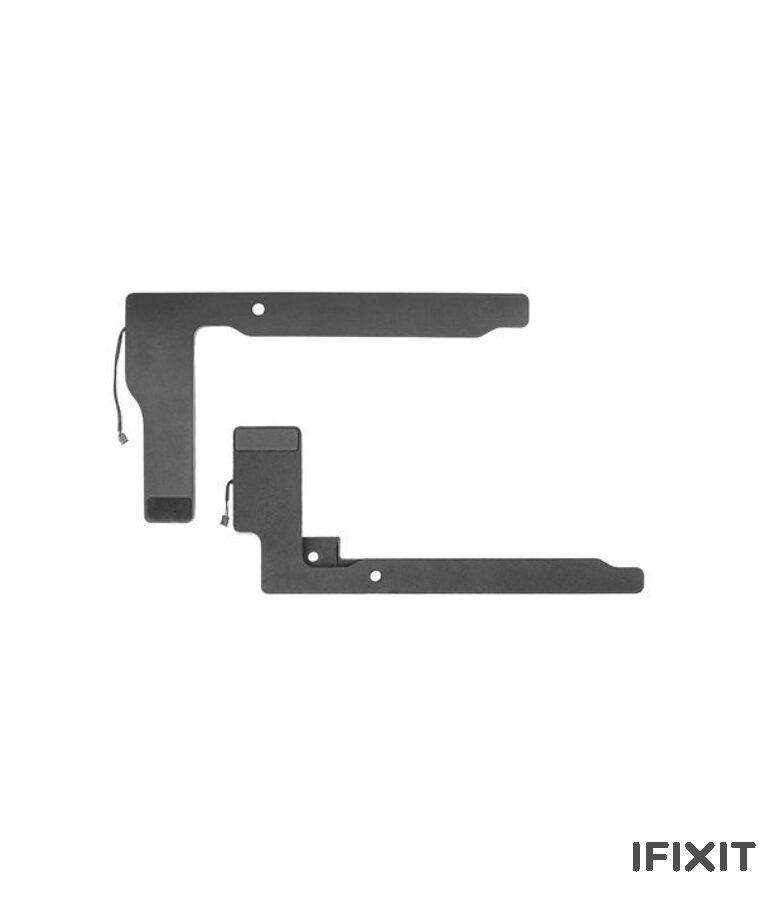 اسپیکر مک بوک ایر ۱۳ اینچ ۲۰۱۲-۲۰۱۷ مدل A1466