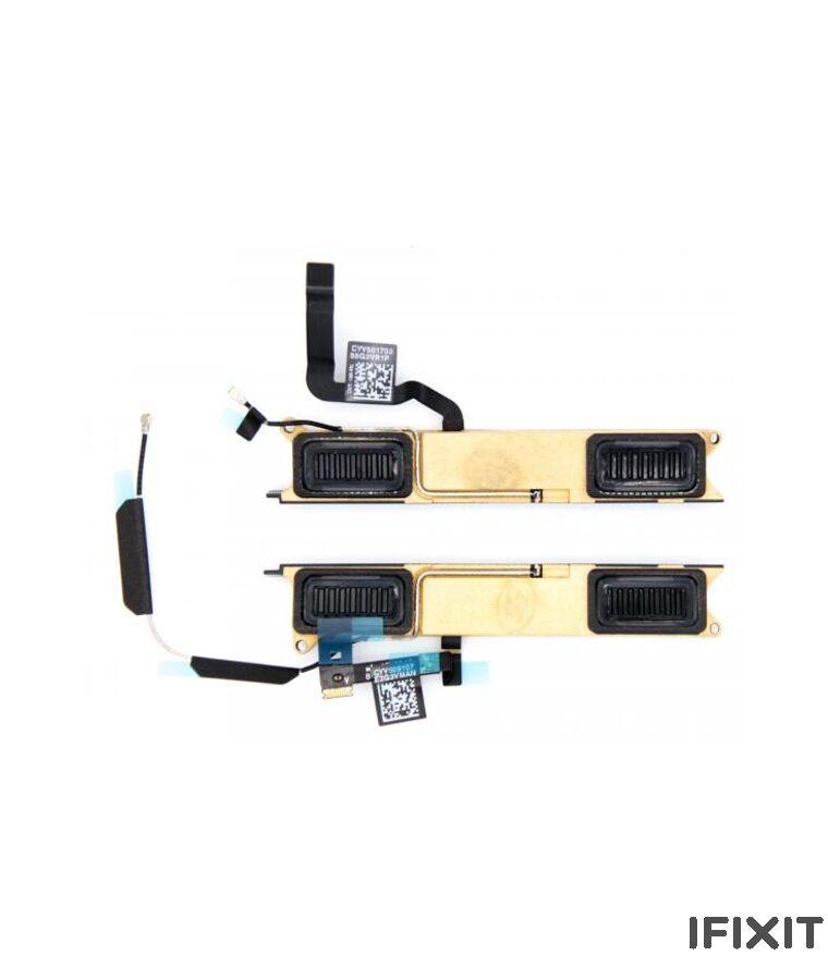 اسپیکر مک بوک ۱۲ اینچ ۲۰۱۵ - ۲۰۱۷ مدل A1534