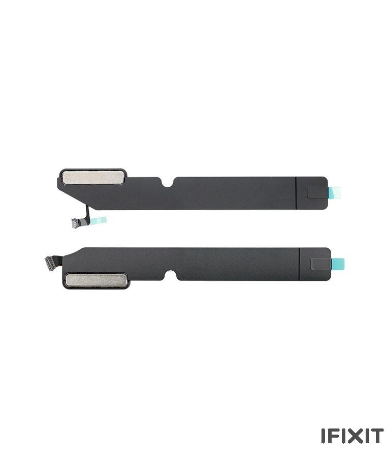 اسپیکر مک بوک ایر ۱۳ اینچ ۲۰۱۸ - ۲۰۱۹ مدل A1932