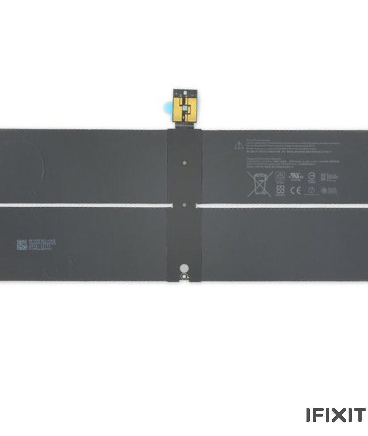باتری سرفیس لپ تاپ Go مدل ۱۲.۴ اینچ (surface loptop go)