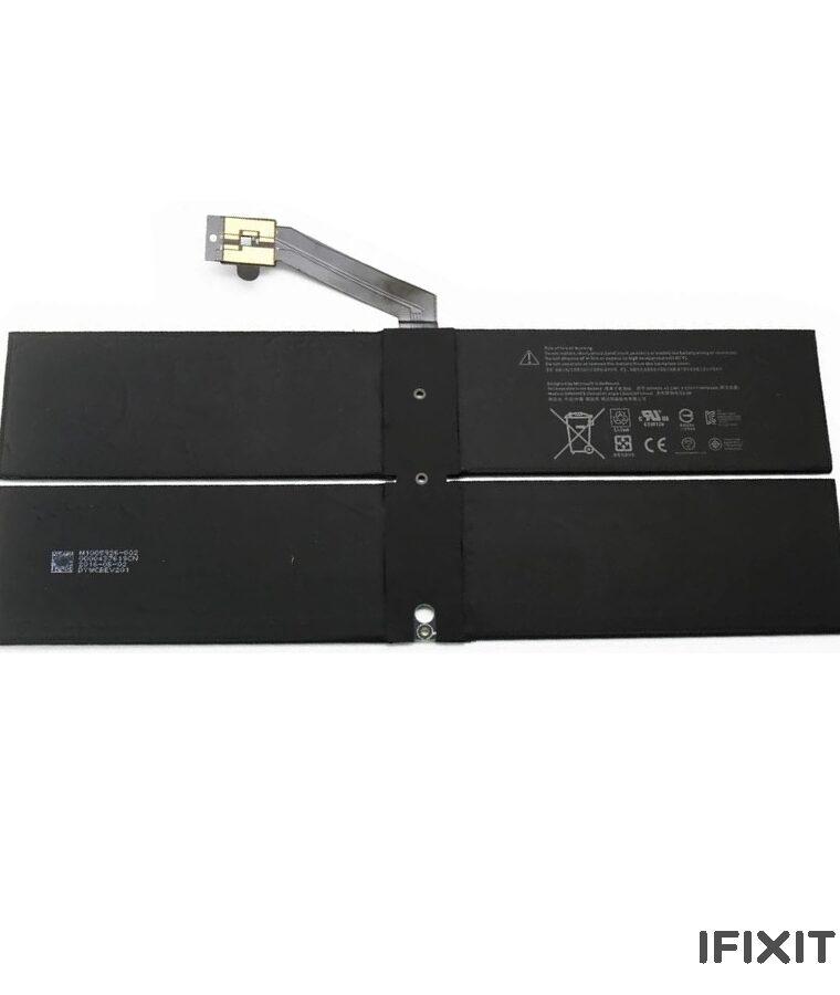 باتری سرفیس لپ تاپ ۲ مدل ۱۳.۵ اینچ