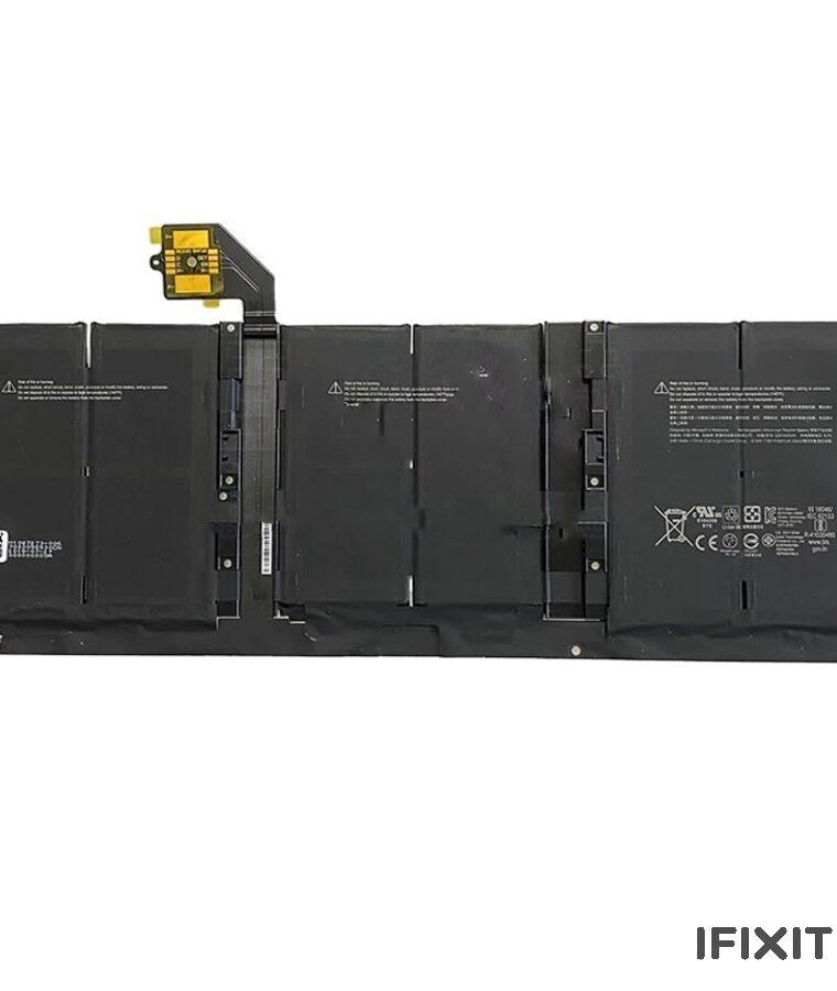 باتری سرفیس لپ تاپ ۳ مدل ۱۳.۵ اینچ